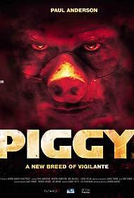 Piggy (2012)