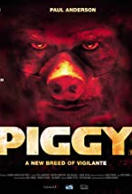 Primary image for Piggy
