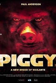 Piggy (2012) 720p