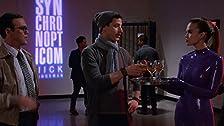 Brooklyn Nine-Nine - Season 3 - IMDb