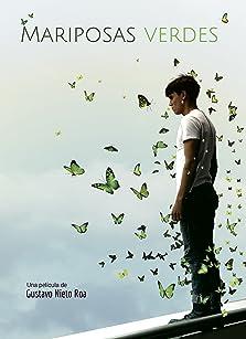 Green Butterflies (2017)