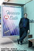 Forever Euth