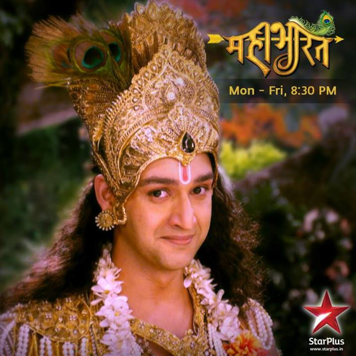 mahabharat 2013 all episodes free download