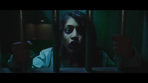 Ragini MMS 2 (2014) Trailer