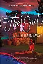 (The [end) of history illusion]: Miu Miu Women's Tales #14