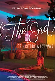 cdba27b34526 The  end) of history illusion   Miu Miu Women s Tales  14 (2017) - IMDb