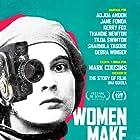 Women Make Film: A New Road Movie Through Cinema (2018)