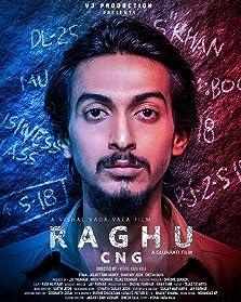 Raghu CNG (2019)