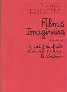 Top quality movie downloads Films imaginaires [mkv]
