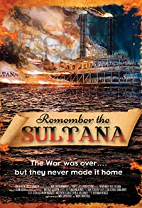 Primary photo for Remember the Sultana