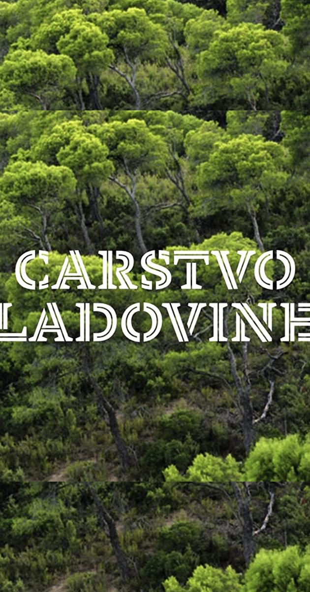 Download Carstvo ladovine or watch streaming online complete episodes of  Season1 in HD 720p 1080p using torrent