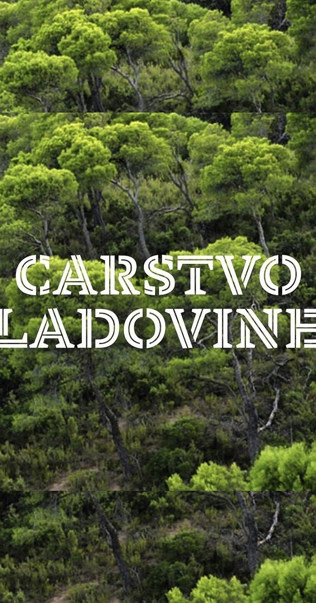download scarica gratuito Carstvo ladovine o streaming Stagione 1 episodio completa in HD 720p 1080p con torrent