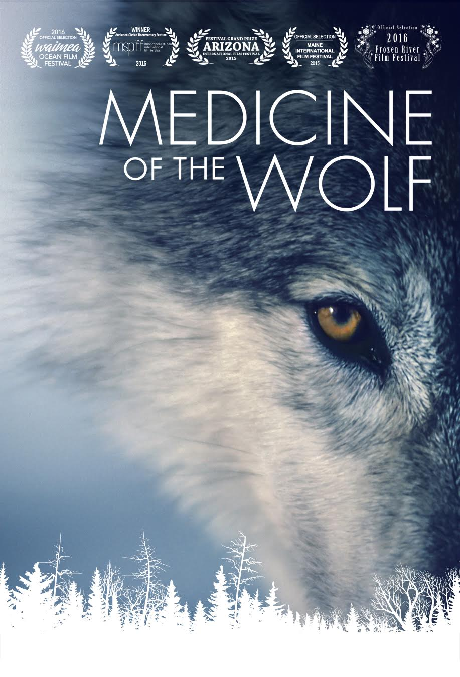 Medicine of the Wolf hd on soap2day