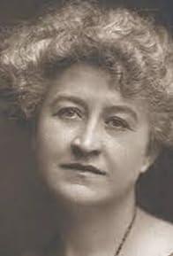 Primary photo for Maude Turner Gordon