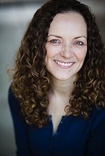 Annie Bergin Picture
