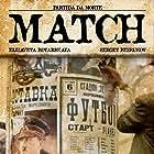 Match (2012)