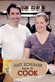 Amy Schumer Learns to Cook (2020)