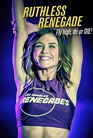 Ruthless Renegade (2020)