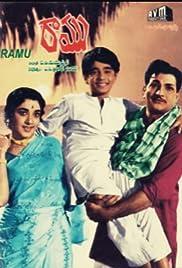 Ramu Poster