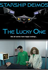 Primary photo for Starship Deimos: The Lucky One