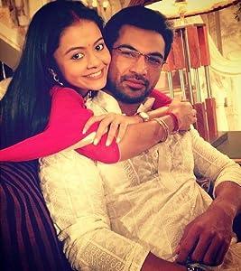 Vishal Singh och rucha hasabnis dating