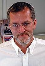 Mark Worthington's primary photo