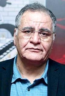 Rasoul Sadrameli Picture