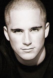 Graham Kosakoski Picture