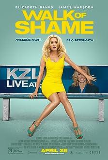 Walk of Shame (2014)