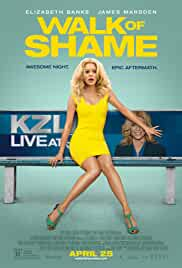 Watch Movie Walk of Shame (2014)