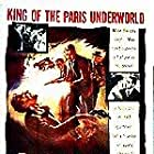 US Release poster is from 1960, 1 sheet,