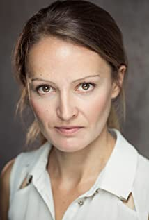 Helen Clapp Picture