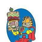 Lorenzo Music in Garfield and Friends (1988)