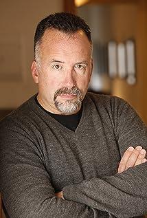 Bob Angelini Picture