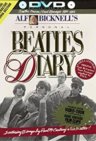 Primary photo for Beatles Diary