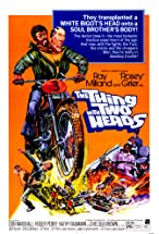 Primary image for The Thing with Two Heads