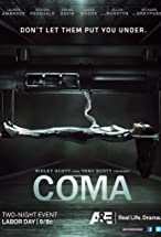 Primary image for Coma
