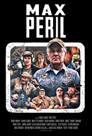 Max Peril (2015) filme kostenlos