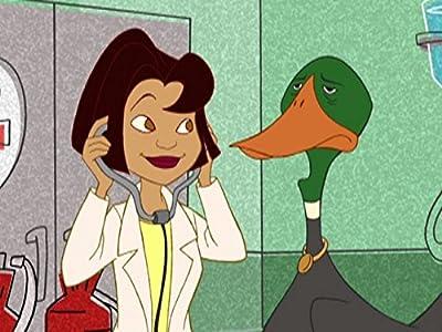 Best quality free movie downloads Psycho Duck [hd1080p]
