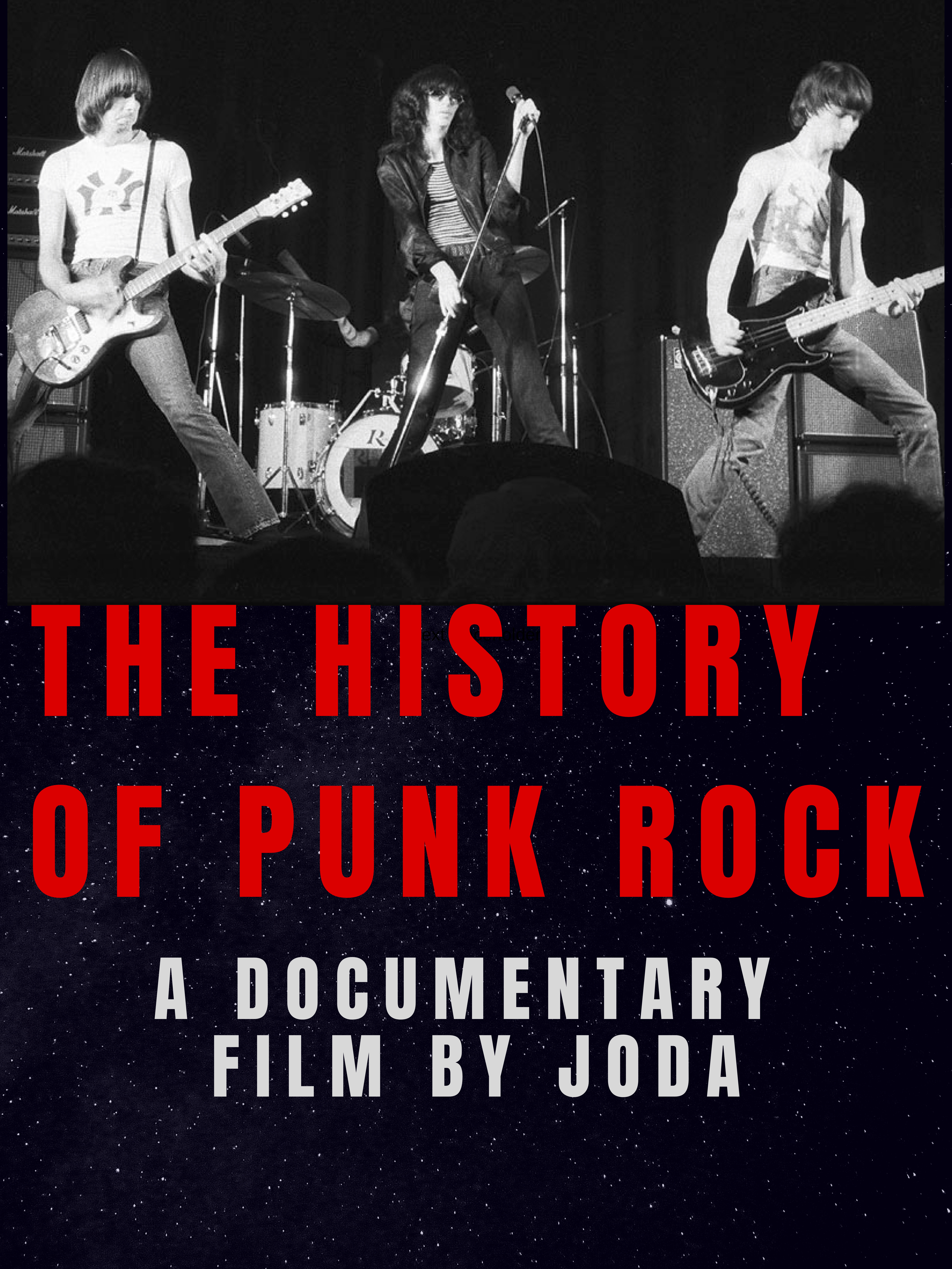 punk rock albums