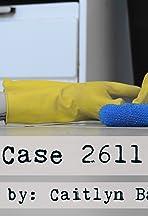 Case 2611