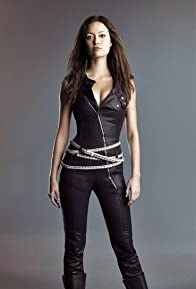 Primary photo for Summer Glau