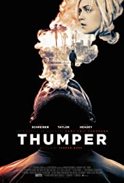 Thumper (2017) Full Movie Watch Online HD