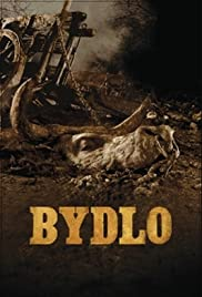 Bydlo Poster