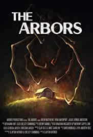 The Arbors (2021) HDRip English Full Movie Watch Online Free