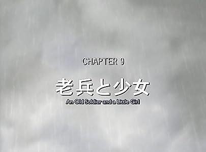 Movie url downloads Rouhei to shoujo [mpeg]