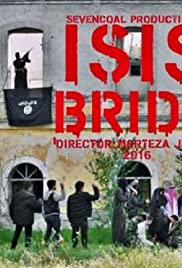 ##SITE## DOWNLOAD I nyfi tou ISIS (2017) ONLINE PUTLOCKER FREE