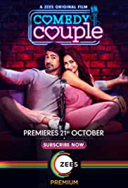 comedy couple hdrip hindi movie watch online