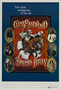Primary photo for Bronco Billy
