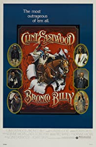Bronco Billy full movie hd 720p free download